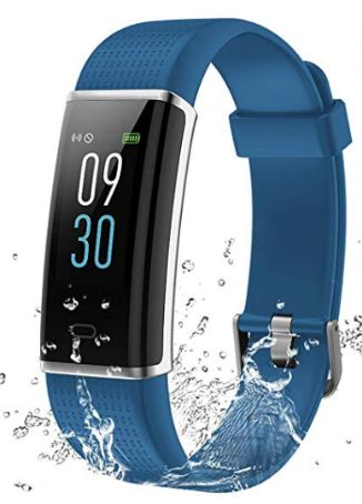 Smartband Lintelek HD130 Plus
