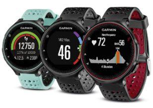 precio inmejorable hombre 2019 mejor venta Cuál Es El Mejor Reloj Garmin con GPS en 2019 ...