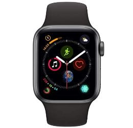 series 4 watch apple