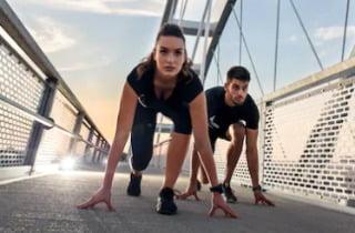 los mejores pulsometros para correr