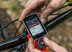 Garmin edge 520 plus comprar