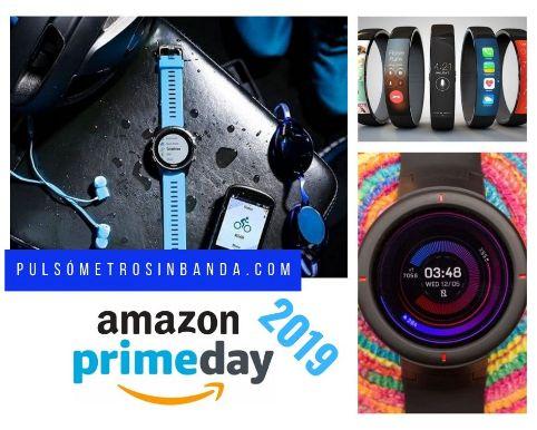 Ofertas Amazon Prime Day 2019