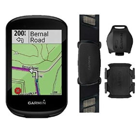 pack bundle garmin edge 830