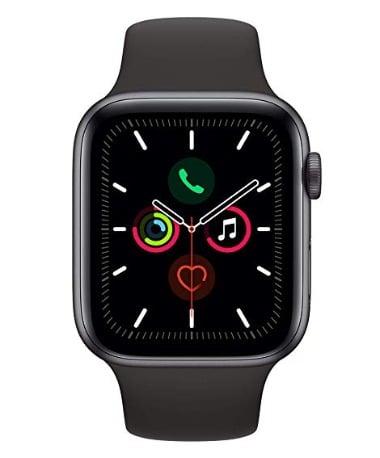 reloj apple watch series 5