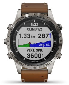 garmin marq adventurer review