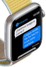 analisis apple watch series 5