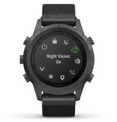 review garmin marq commander