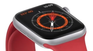 opiniones apple watch series 5