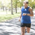 los mejores pulsometros para corredores