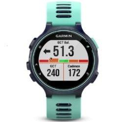 cual es el mejor pulsometro para triatlon