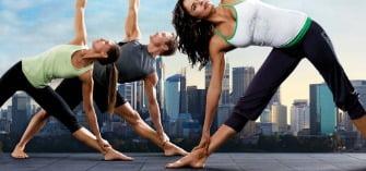 como hacer en casa body balance