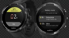alargar vida bateria en el reloj