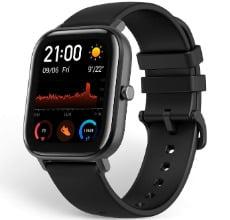 reloj low cost amazfit