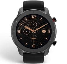 reloj amazfit 42 mm