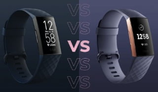 diferencias charge 4 frente a charge 3