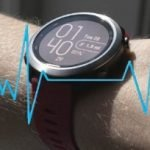 consejos como usar sensor optico del reloj