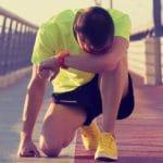 consejos para entrenar motivados