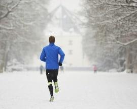 motivacion para hacer deporte en invierno