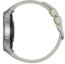como es el huawei watch gt 2e