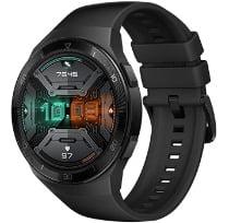 reloj inteligente huawei watch gt 2e