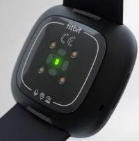 sensor pulsaciones pure pulse 2.0