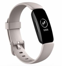 fitbit smartband 2 opiniones