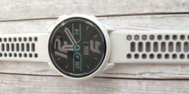 reloj deportivo coros pace 2