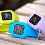 garmin vivofit junior 3