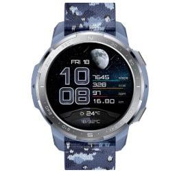 mejor reloj honor