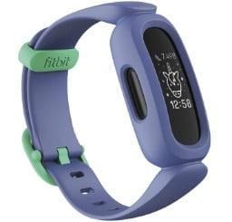 smartband fitbit ace 3