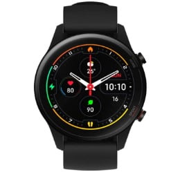 reloj xiaomi mi watch