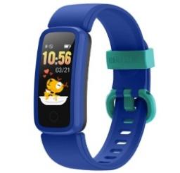 smartband biggerfive vigor para niños
