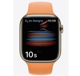 smartwatch apple watch series 7