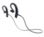 Auriculares Sony MDR-XB80BS