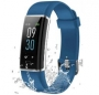 Pulsera Lintelek ID130 Plus Color HD