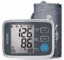 Tensiómetro Hylogy MD-H8