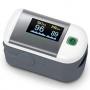 Pulsioxímetro Medisana PM 100