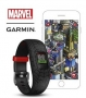 Garmin Vivofit Jr 2 Spiderman