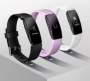 Fitbit Inspire - Fitbit Inspire HR