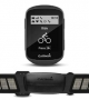 Garmin Edge 130 Pack