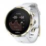 Suunto Spartan Sport Wrist HR Gold Special Edition